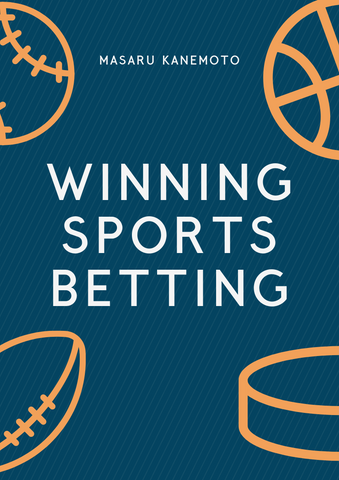 Winning Sports Betting