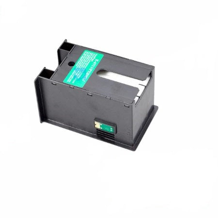 Yhteensopivuus mm.: Epson WorkForce WP-4011 WP-4015 DN WP-4025 DW WP-4520 WP-4521 WF-3521