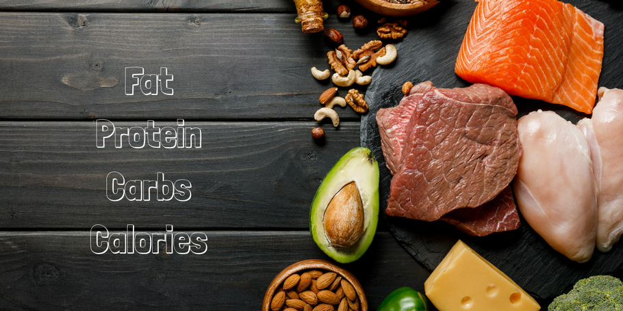 The Importance of Macros to Your Keto Diet Plan