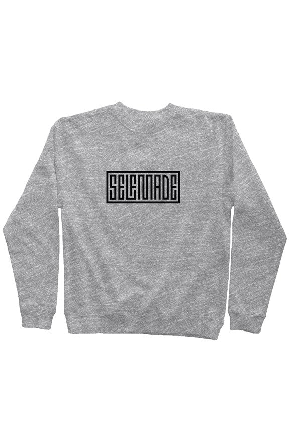 Guadua Self-Made Sweatshirt