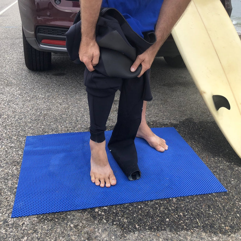 Surf Changing Mats