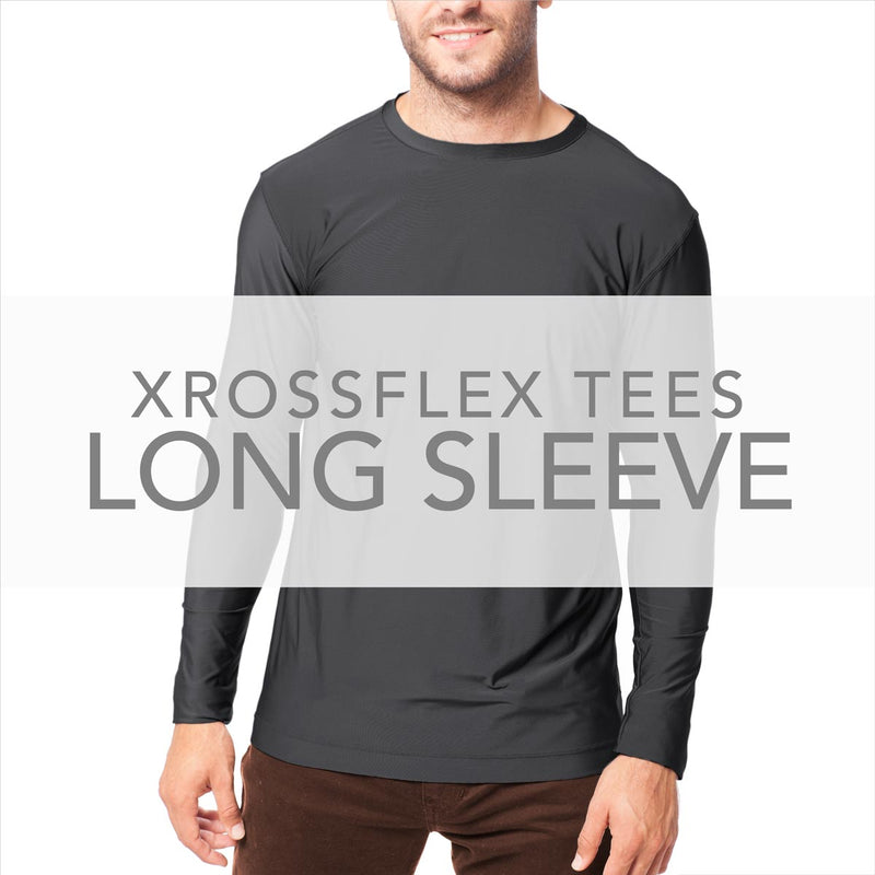 XrossFlex Long Sleeve