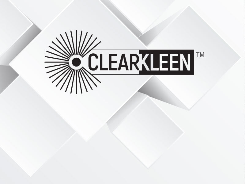 Clear Kleen