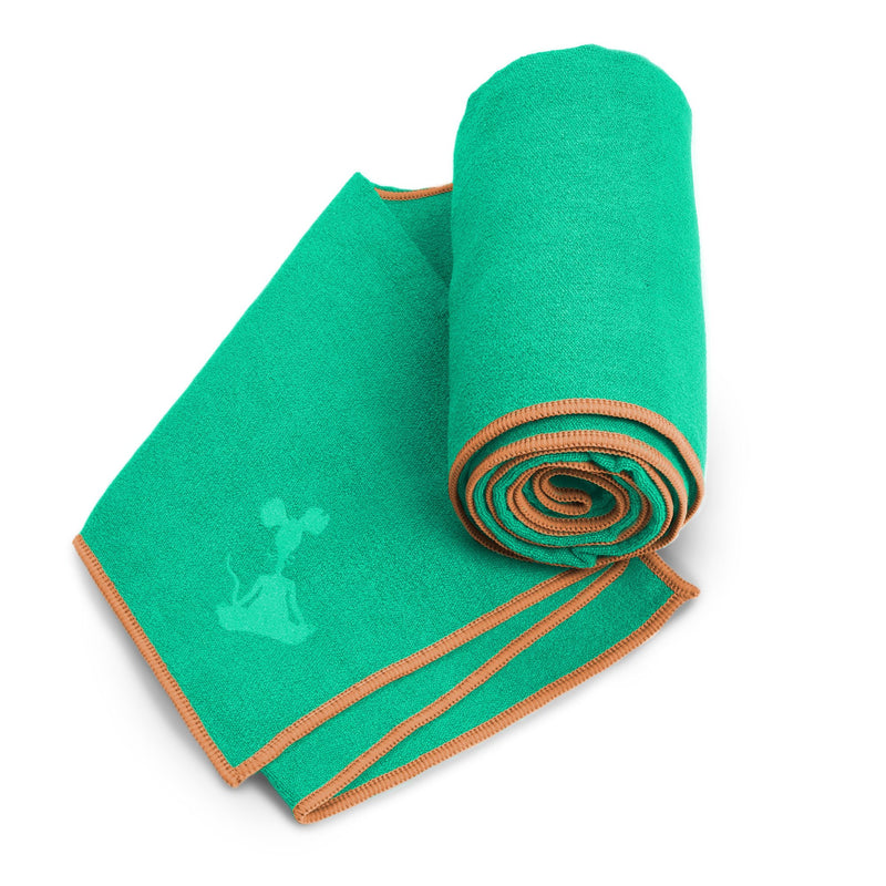 Yoga Towel
