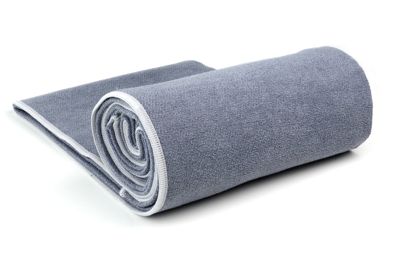 XL Yoga Towel