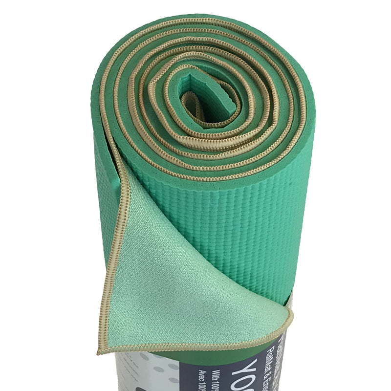 RatMat & Yoga Towel Bundle