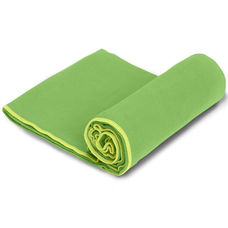 Action Gym/Body Towel