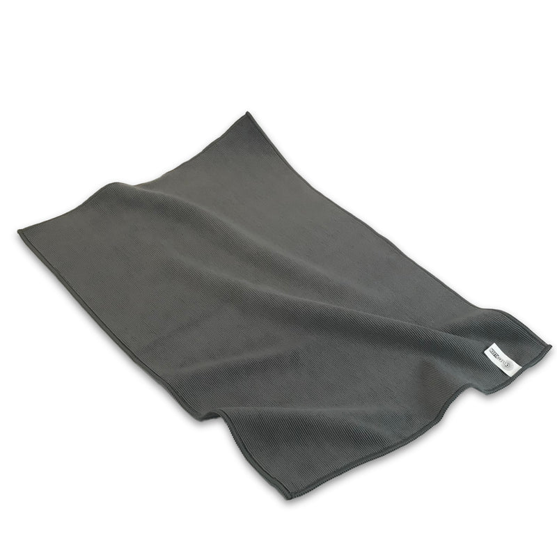 Car Kleen Drying Towel 2 pack