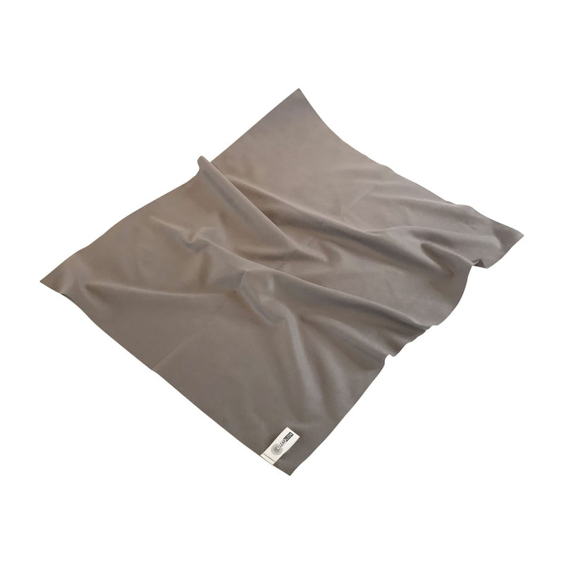 Glass Kleen Microfiber Towels 2 pack