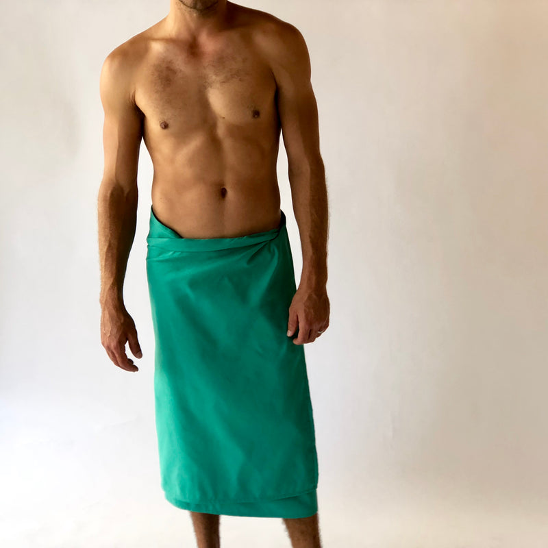 Surf Towel XL