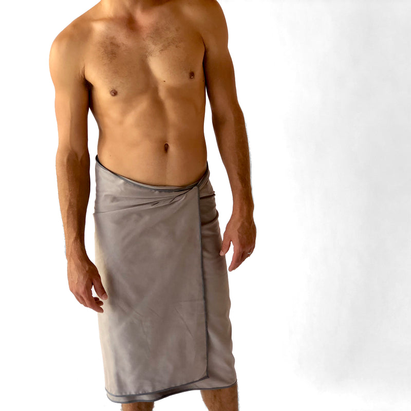 SportLite Travel Body + Hand Towel Set