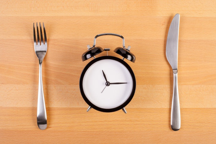 24-Hour Fasting: What is it and why should you try it?