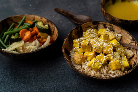 Tofu Miso https://fuelme.fi/collections/our-meals#quickviewimg9