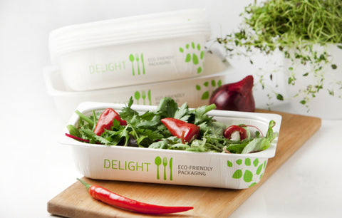 http://www.delight.fi/en/sustainability/