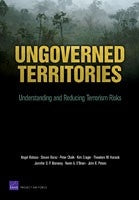 Ungoverned Territories: Understanding and Reducing Terrorism Risks