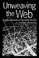 Unweaving the Web: Deception and Adaptation in Future Urban Operations