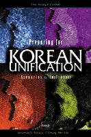 Preparing for Korean Unification: Scenarios and Implications