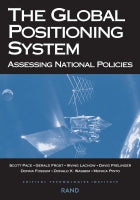 The Global Positioning System: Assessing National Policies