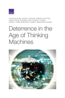 Deterrence in the Age of Thinking Machines