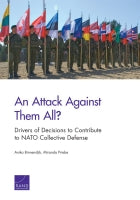 An Attack Against Them All? Drivers of Decisions to Contribute to NATO Collective Defense