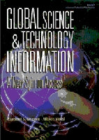 Global Science & Technology Information: A New Spin on Access