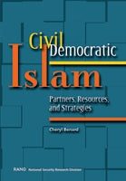 Civil Democratic Islam: Partners, Resources, and Strategies