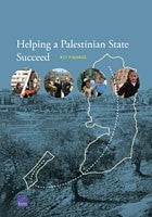 Helping a Palestinian State Succeed: Key Findings