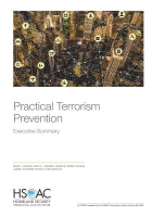 Practical Terrorism Prevention: Executive Summary