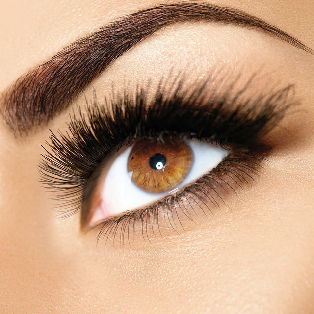 Brow Enhancement Course