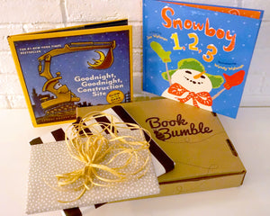 Picture Book Box