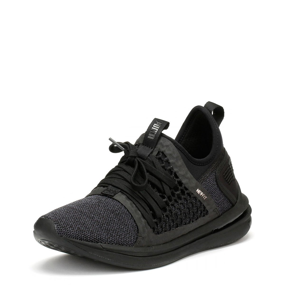 connecté rachat puma ignite limitless sr netfit 190962 02