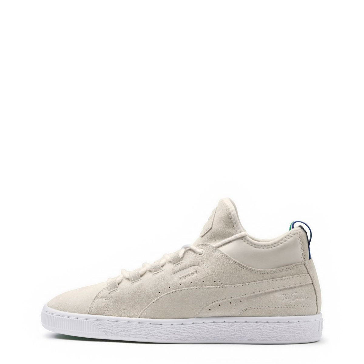shop variety of designs and colors search for original PUMA SUEDE MID CLASSIC BIG SEAN