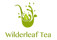 Wilderleaf Tea