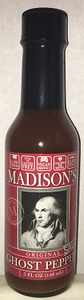 "Madison's ""G"" Sauce (2 Pack) - Madison's OMG"
