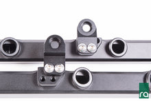 Radium Engineering Fuel Rails for GM LS1, LS2, LS3, LS6, L76, L99