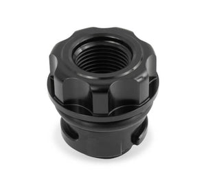 Earls Oil Fill Cap w/ PCV Vent (OEM VALVE COVERS ONLY)