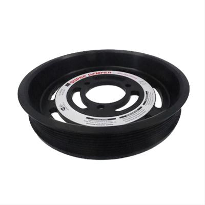 LSA/ZL1 5% Overdrive Pulley