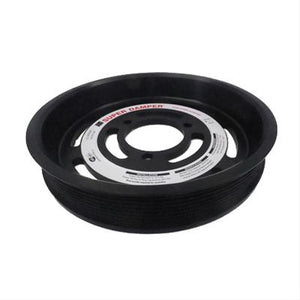 LSA/ZL1 10% Overdrive Pulley