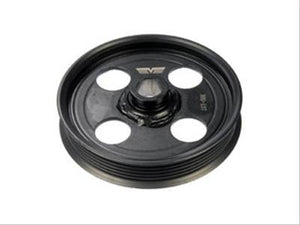 "Dorman Power Steering Pump Pulley - 300-137 (5.25"" dia.)"