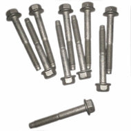 LSA/ZL1 Supercharger Intake Manifold bolts - Factory GM