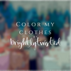 Color My Clothes LITE by brightlytwisted