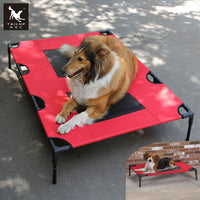 High Quality Large Dog Kennel Lounges Portable