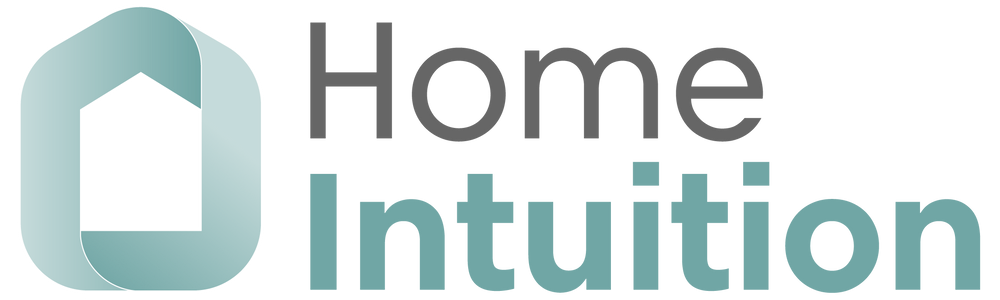 Home Intuition