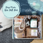 Load image into Gallery viewer, Dog Mom's Day Spa Gift Box