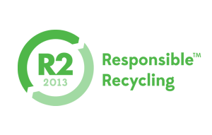 Greentec R2 Certification