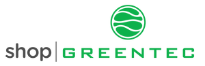 ShopGreentec