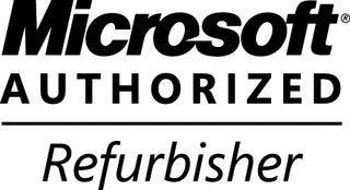 Greentec Microsoft Authorized