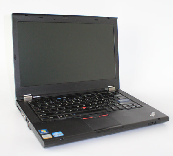 Lenovo ThinkPad T420 - 14