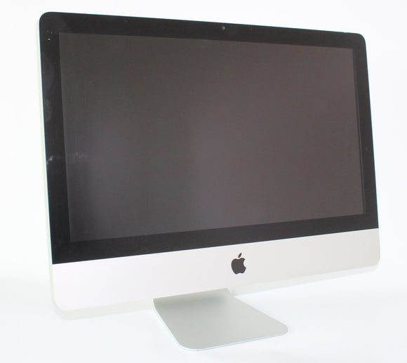 Apple iMac (Mid 2011) A1311 - 21.5