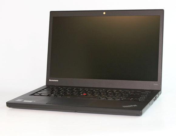 Lenovo ThinkPad T440S- 14